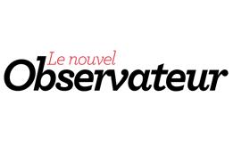 nouvel-observateur